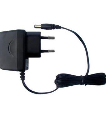 Adaptador tomada para uso em aparelho de pressão digital de braço G Tech