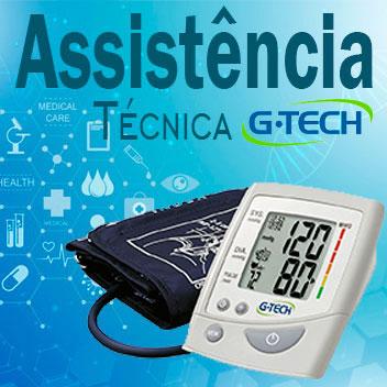 assistencia-tecnica-gtech