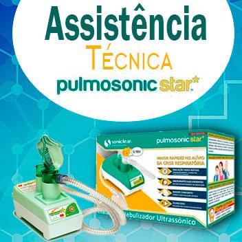 assistencia-tecnica-pulmosonic